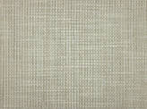 Covington Escolca LATTE Fabric