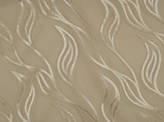 Covington Essence LINEN Fabric