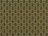 Covington Etna CAMEL Fabric