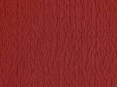 Covington Evergreen CRIMSON Fabric