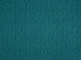 Covington Evergreen PEACOCK Fabric