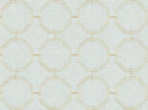Covington Excelsior LATTE Fabric