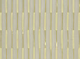 Covington Expedition BEIGE Fabric