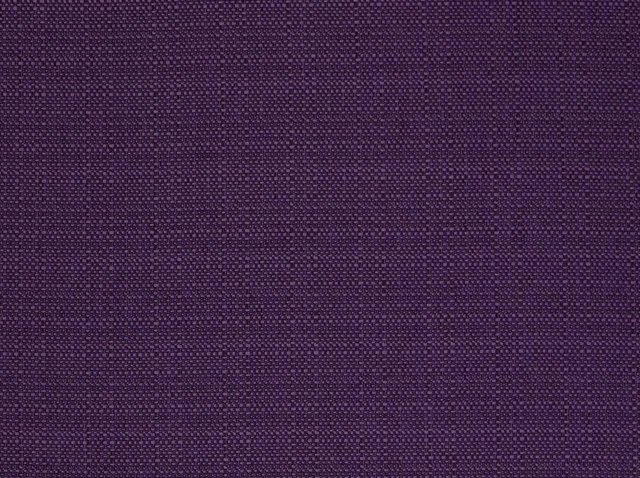Covington Contract Products Color Plum Expo Purple