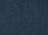 Covington Wovens Fairway Fabric