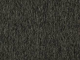 Covington Solids%20and%20Textures Fairway Fabric