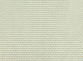 Covington Prints Fallon Fabric