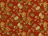 Covington Prints Farrell Fabric