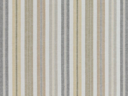 Festivus Stripe 145 TRAVERTINE