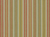 Covington Wovens Festivus Stripe Fabric