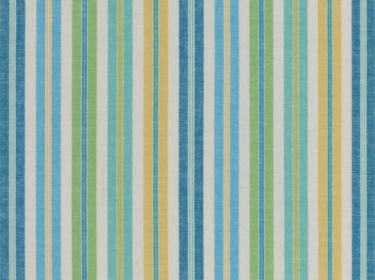 Covington Wovens Festivus Stripe