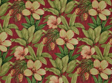 Covington Prints Fiona