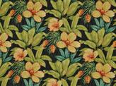 Covington Prints Fiona Fabric