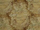 Covington Prints Firenza Fabric
