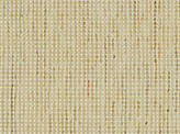 Covington Fitzgerald 168 TEASTAIN Fabric
