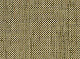 Covington Fitzgerald 201 GREEN TEA Fabric