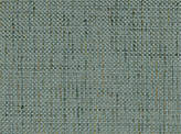 Covington Fitzgerald 540 HAZY Fabric