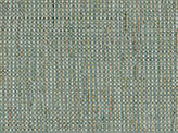 Fabric-Type Drapery Fitzgerald Fabric