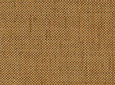 Covington Fitzgerald 884 SUNSPARK Fabric