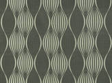 Covington Flair GREY Fabric