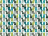 Covington Prints Flicker Fabric
