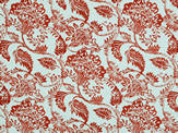 Covington Prints Florence Fabric