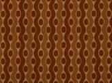 Covington Wovens Flores Fabric