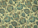 Covington Prints Foligno Fabric