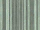 Covington Folsom SILVER Fabric