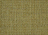 Covington Solids%20and%20Textures Fordham Fabric