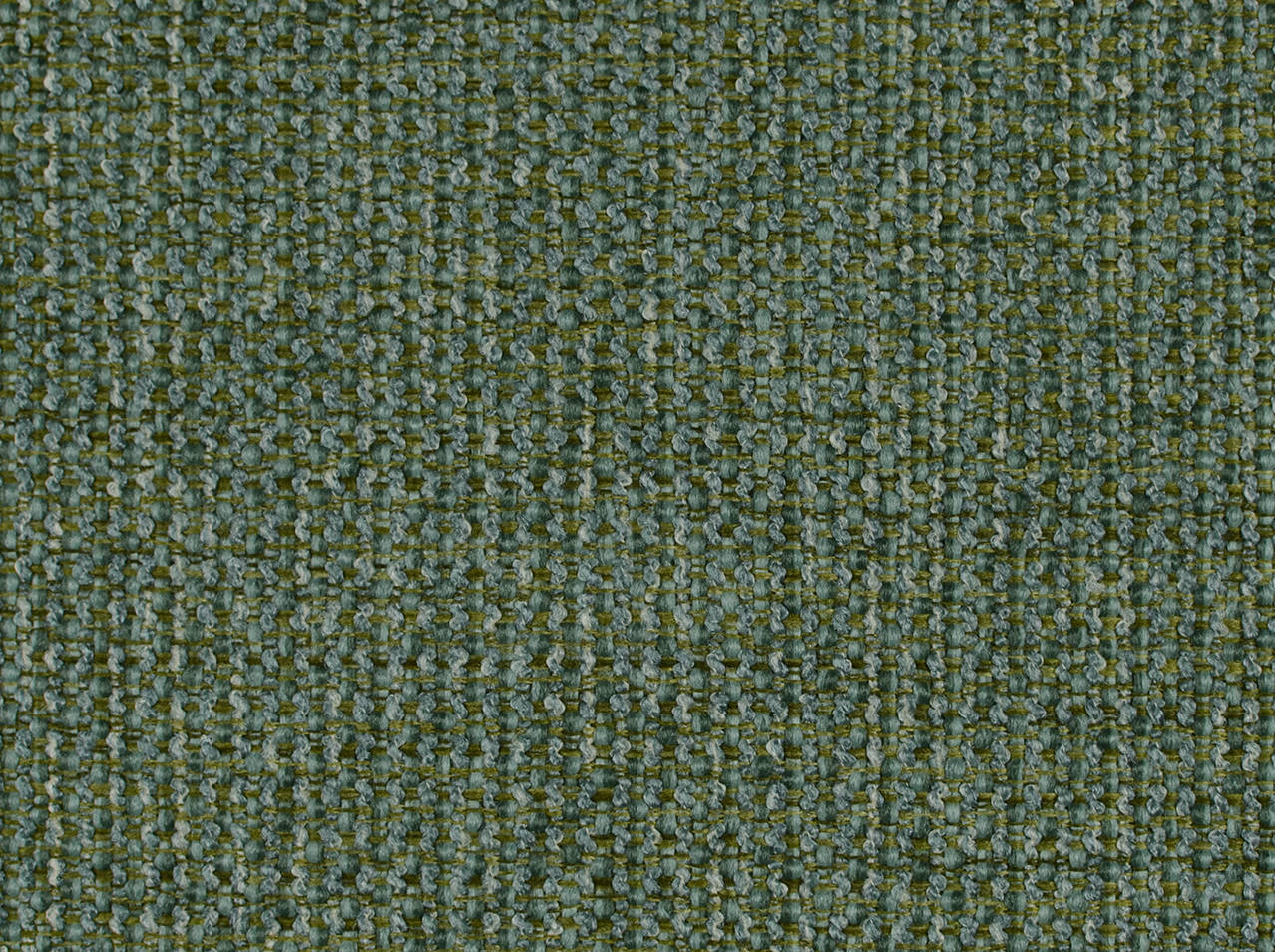 Covington Solids%20and%20Textures Fordham