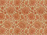 Covington Prints Forelli Fabric