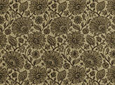Covington Prints Forelli Fabric