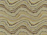 Covington Prints Forsyth Fabric