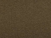 Covington Solids%20and%20Textures Forte Fabric