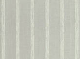 Covington Forum IVORY Fabric