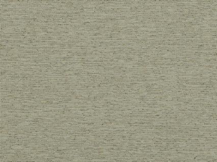 Covington Solids%20and%20Textures Fueler