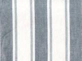 Covington Wovens Galena Fabric