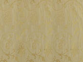 Covington Garbo 881 VINTAGE GOLD Fabric