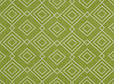 Covington Gatsby 208 APPLE GREEN Fabric