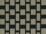 Covington Generation BLACK Fabric