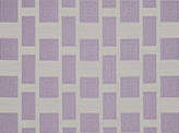Covington Generation LILAC Fabric
