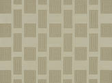 Covington Generation LINEN Fabric