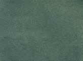 Covington Genesis 595 COPEN Fabric