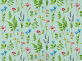 Covington Prints Giardini Fabric