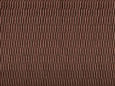 Covington Gideon BRONZE Fabric