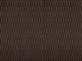 Covington Gideon COFFEE BEAN Fabric