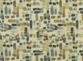 Covington Prints Gigi Fabric