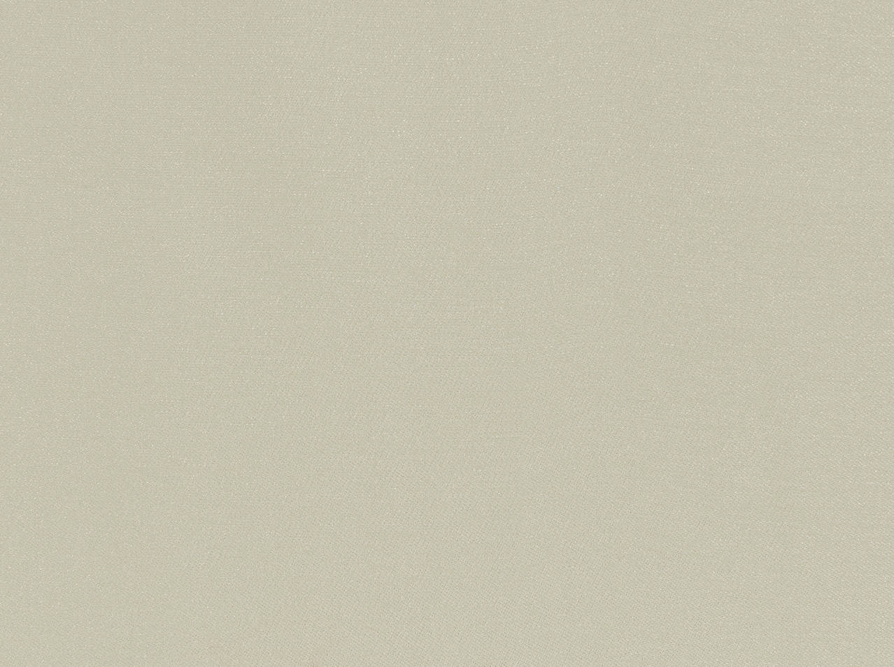 Covington Wovens Glimmer