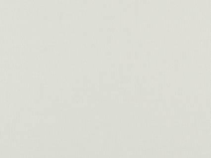 Glynn Linen 143 OPTIC WHITE
